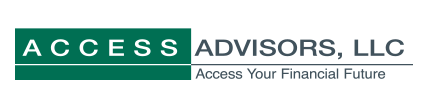 Access Advisors LLC Logo